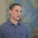 U.S. Senate hopeful Josh Mandel calls for Gov. DeWine to lift Ohio