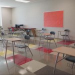 Cleveland, Akron schools begin return to in-person learning: Here
