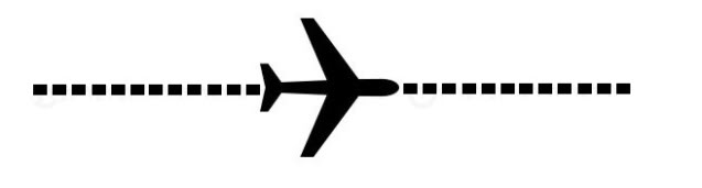 Where's My Plane?!