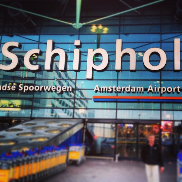 24 Top Things To Do in Schiphol Airport