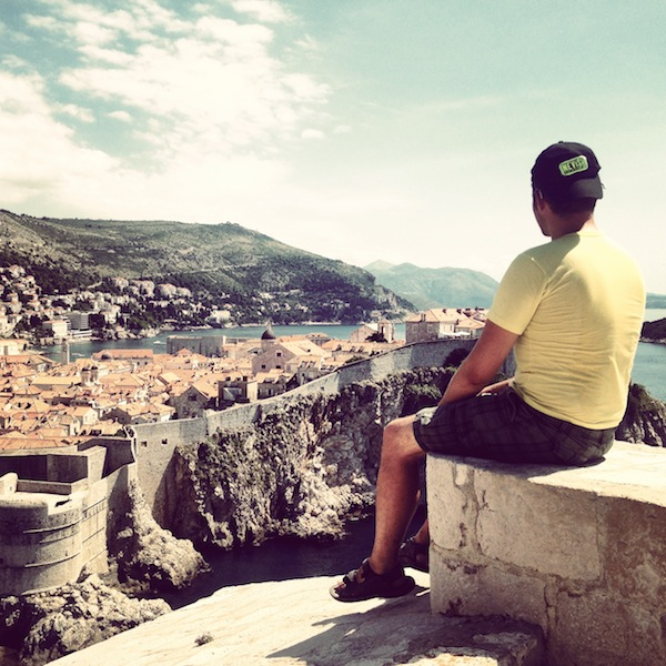 15 Ways To Make The Most of Seeing Dubrovnik in Summer