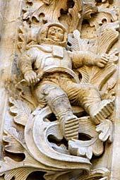 astronauta-en-fachada-catedral-salamanca11