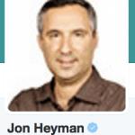 jon heyman