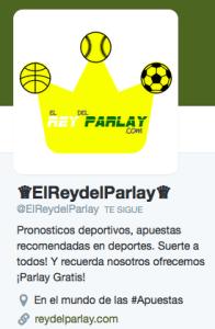 rey_Del_parlay_twitter
