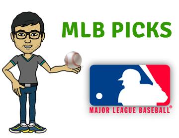 25-6-2015 | Apuestas recomendadas MLB