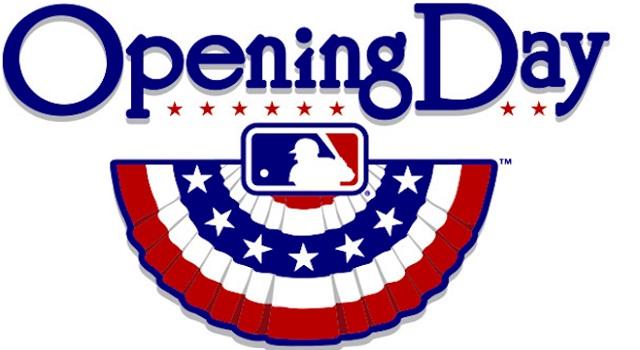 6-4-2015   Pronósticos MLB