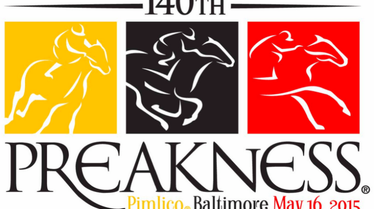 16-5-2015   Pronósticos Preakness Stakes 2015