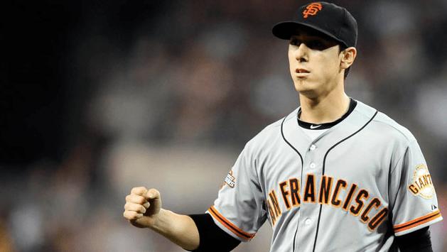 25-5-2015 | Apuestas MLB