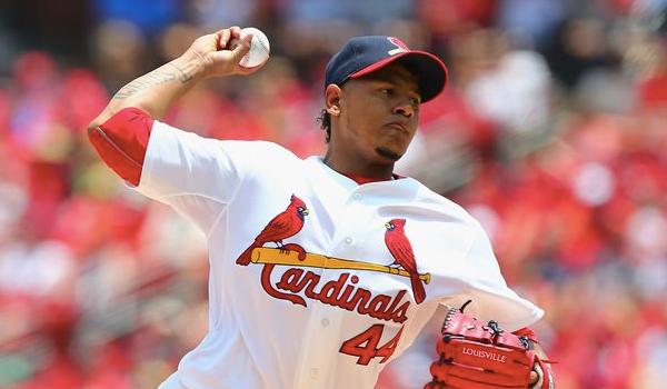 19-9-2016 | El 4to. bate del día | Pronósticos MLB