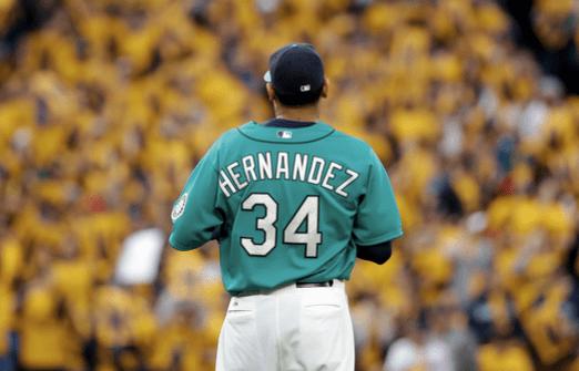 9-7-2015 |Apuestas recomendadas MLB