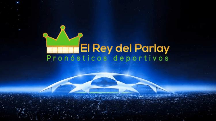 24-11-2015 |Pronósticos Champions league