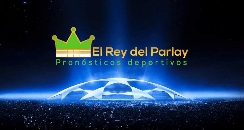 pronosticos_champions