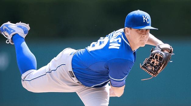 17-4-2016  El 4to. bate del día   Pronósticos MLB