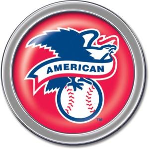 predicciones liga americana