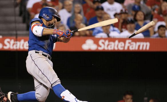 Pick MLB | El Gran Salami del día | 7-4-2017