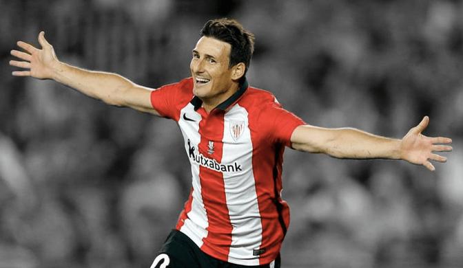 Pronósticos La Liga | Jornada 20 | 29-1-2017 | Athletic vs. Sporting