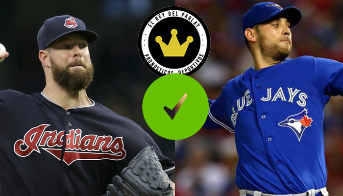 pronosticos playoff mlb logros