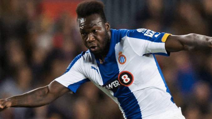 Pronósticos La Liga | Jornada 10 | 30-10-2016 | Betis vs. Espanyol