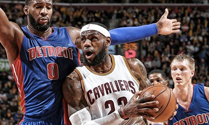Pronósticos NBA |El Point Guard del día |18-11-2016