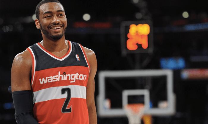 Pronósticos NBA |El Point Guard del día |14-1-2017