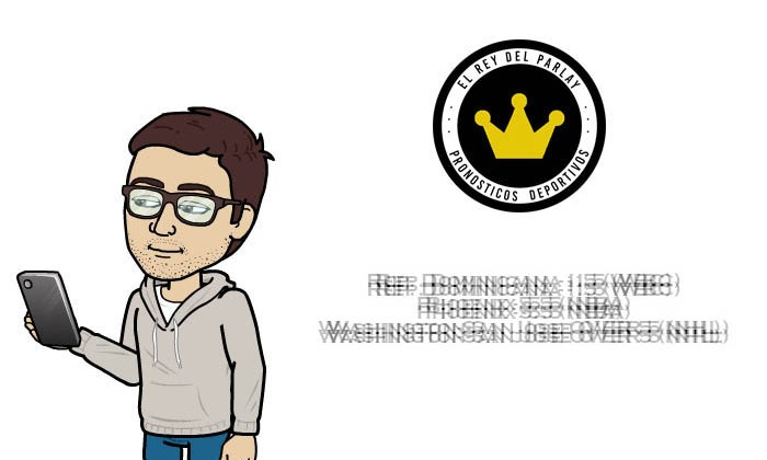9-3-2017 | Parlay WBC + NBA + NHL