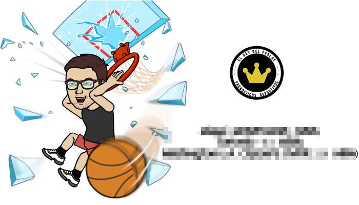 29-3-2017 | Parlay de NBA