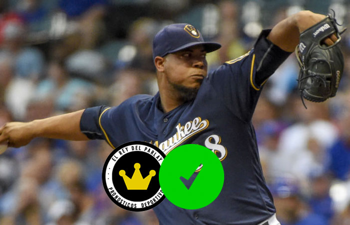 apuestas mlb picks