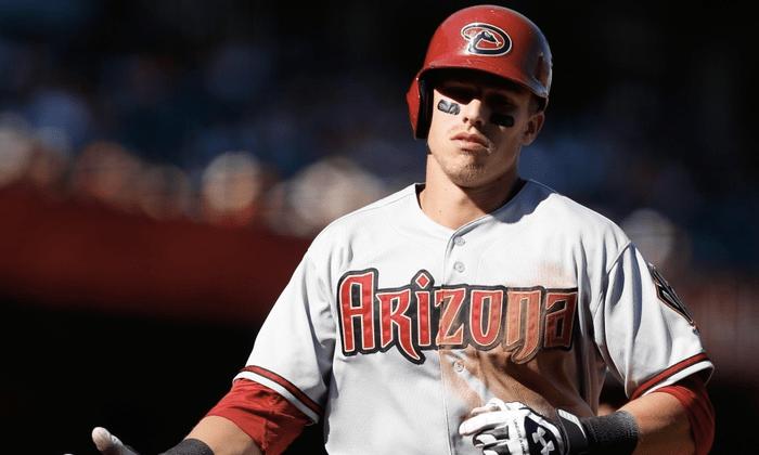Pick MLB | El Gran Salami del día | 11-5-2017