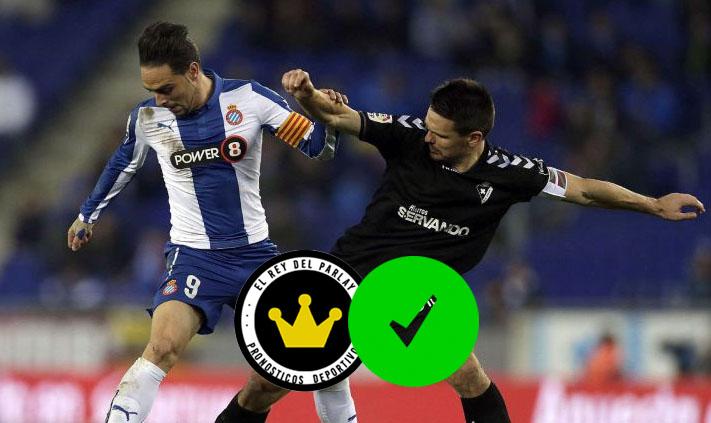 pronosticos_apuestas_futbol