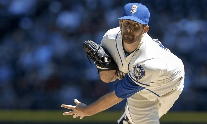 Picks MLB | El Gran Salami del día | 21-9-2017