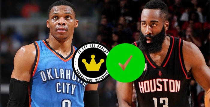 pronosticos nba picks acertados