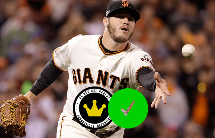 mlb picks apuestas