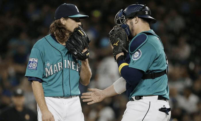 Picks MLB | El Gran Salami del día | 19-9-2017
