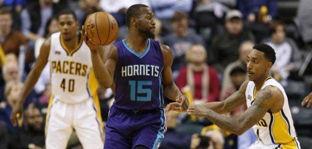 Pronósticos NBA |El Point Guard del día | 29-1-2018