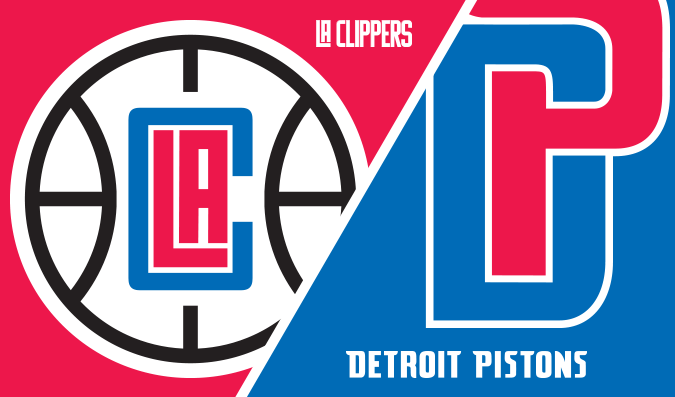 Pronósticos NBA |El Point Guard del día | 9-2-2018