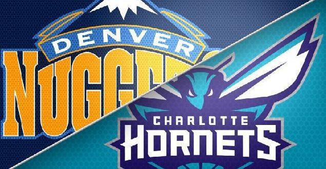 Pronósticos NBA  El Point Guard del día   5-2-2018