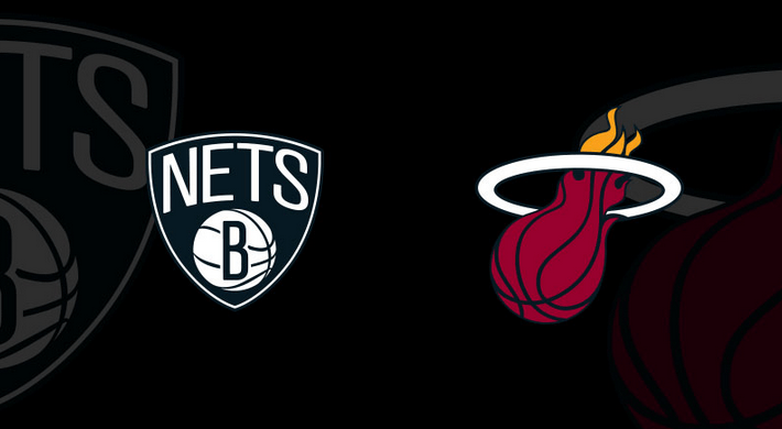 Pronósticos NBA | El Point Guard del día | 29-2-2020