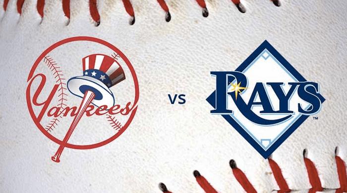 Picks MLB | El Gran Salami del día | 5-10-2020