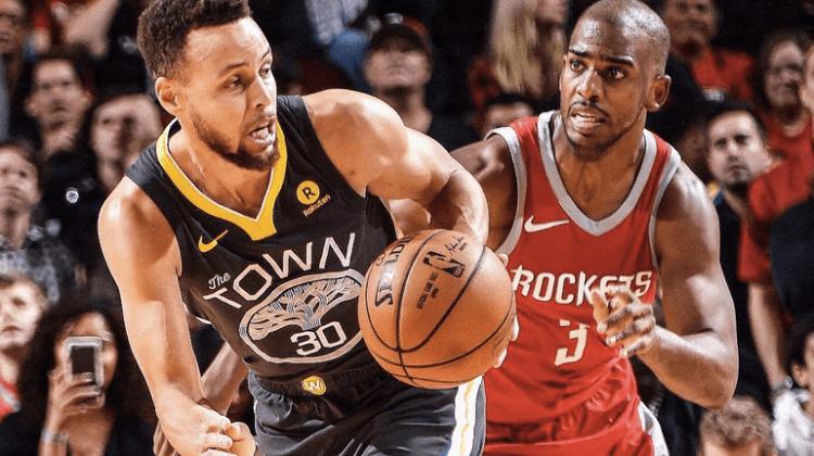 Pronósticos NBA |El Point Guard del día | 20-5-2018