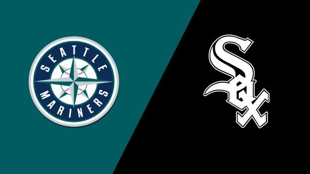 Pronósticos MLB | El 4to. bate del día | 7-4-2019