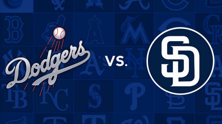 Pronósticos MLB | El 4to. bate del día | 16-4-2021