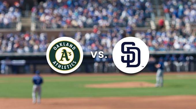Picks MLB | El Gran Salami del día | 4-9-2020