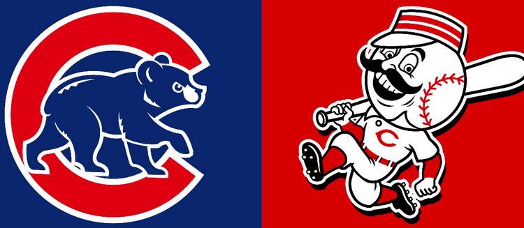 Pronósticos MLB | El 4to. bate del día | 3-7-2021