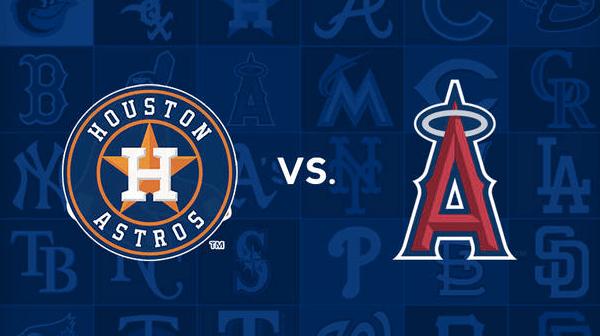 Pronósticos MLB | El 4to. bate del día | 11-9-2021