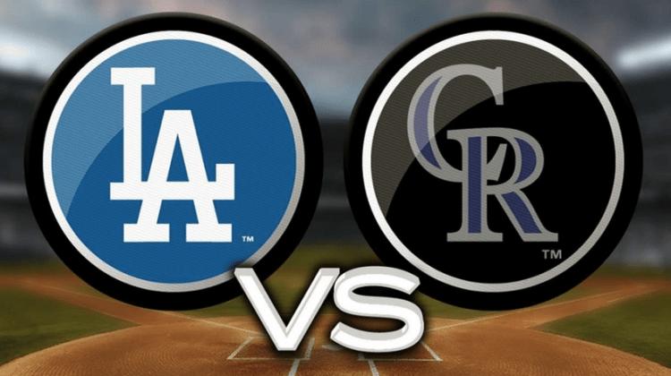 Picks MLB | El Gran Salami del día | 7-4-2019