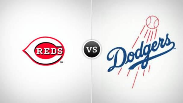 Pronósticos MLB | El 4to. bate del día | 17-9-2021