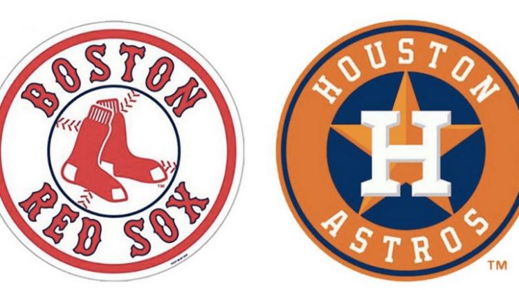 Pronósticos MLB | El 4to. bate del día | 16-10-2021 | Playoffs
