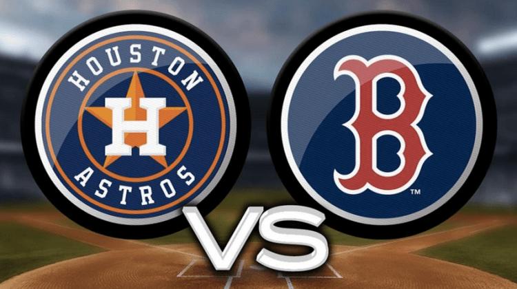 Picks MLB | El Gran Salami del día | 13-10-2018