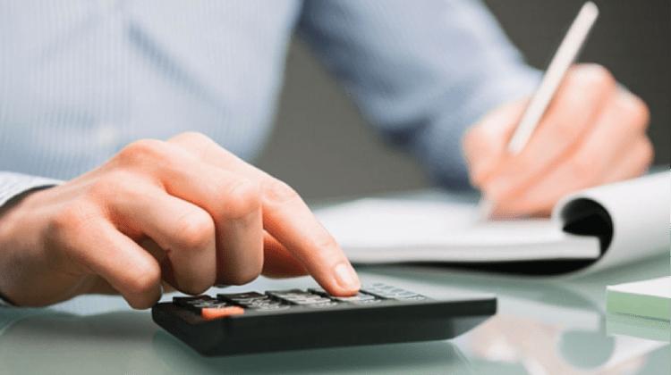 Gestión del Bankroll en apuestas