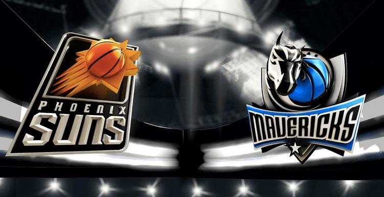 Pronósticos NBA | El Point Guard del día | 13-8-2020
